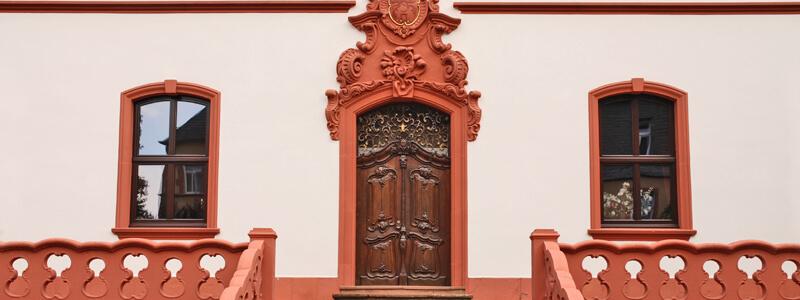 Eingang-Heidemanns-Haus