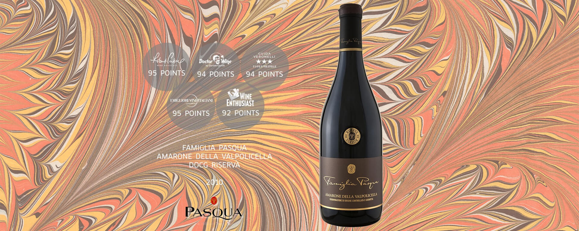 award-winning-wines-wine-brokers-pasqua
