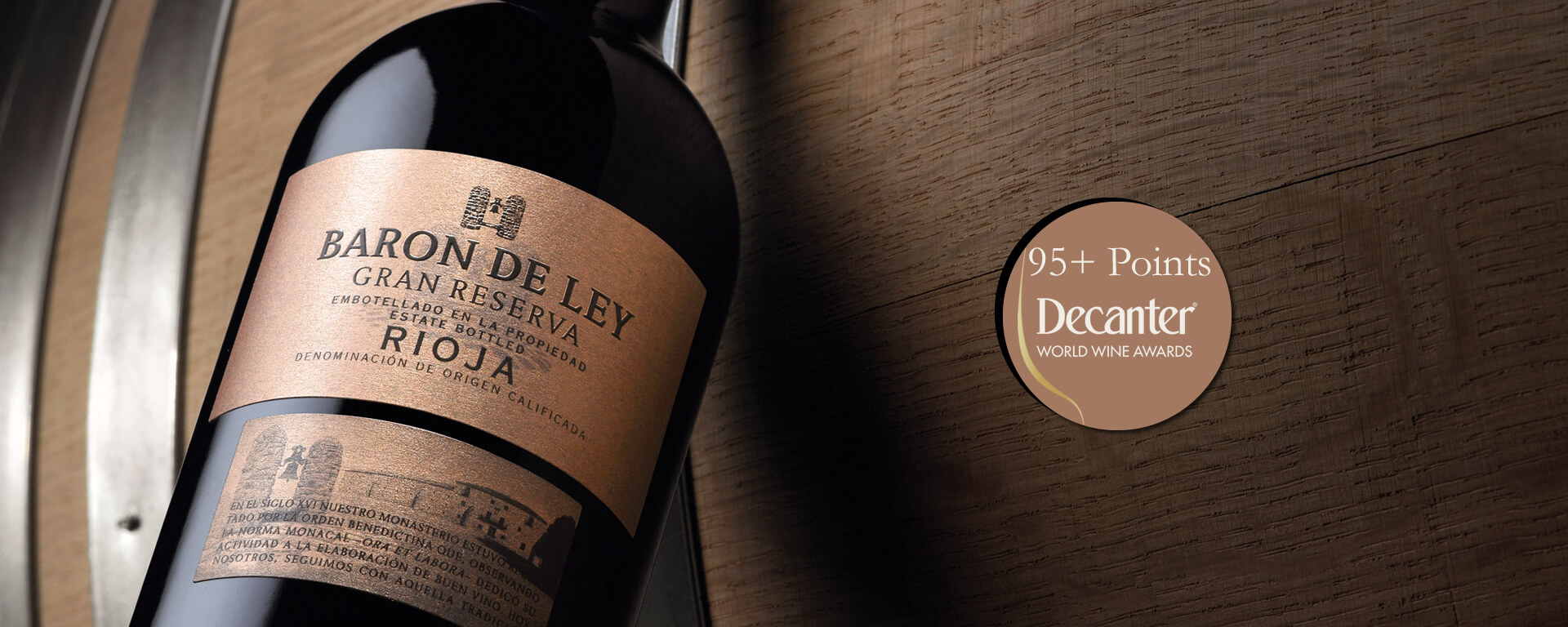 award-winning-wines-wine-brokersbarondeley