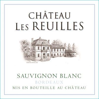 front_label_-_chateau_les_reuilles_blanc_nv-400x400