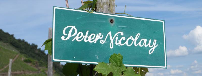 peter_nicolay_2110