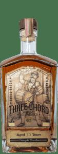 Marketing Company for Bourbon