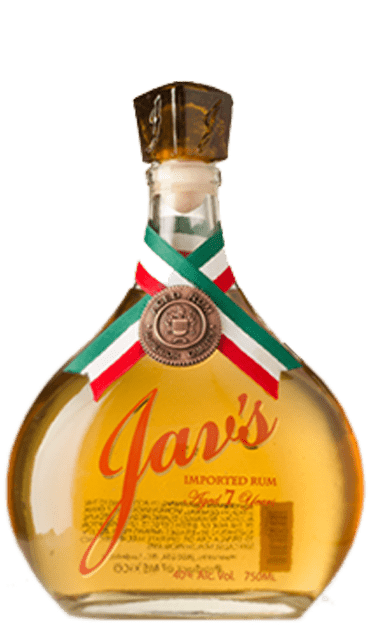 javs-rum-floating