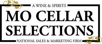 Wine Brokers USA | MO Cellars