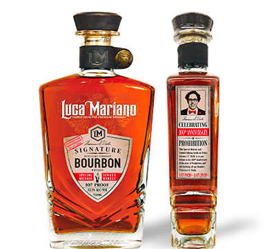 signature-bourbon-shadow copy