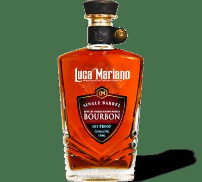 single-barrel-bourbon-shadow
