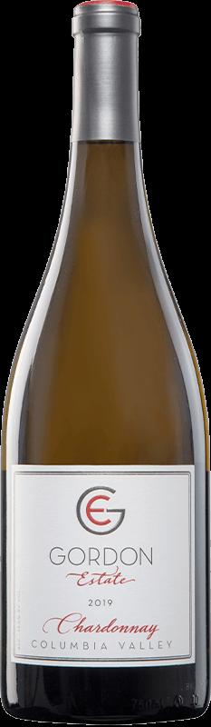 Gordon-Chardonnay-new-800
