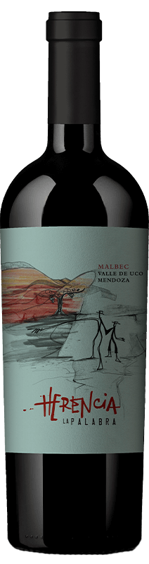 herencia-malbec-800-new