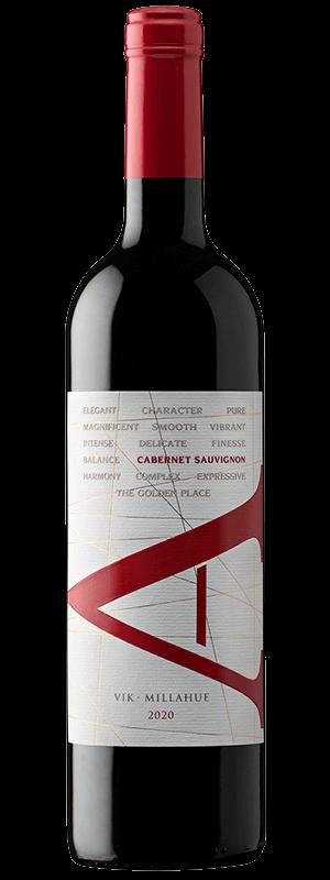 vik-2020-BAJA-wine